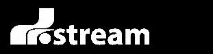 JPStream Internet