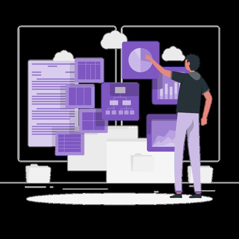 Cloud Database Services